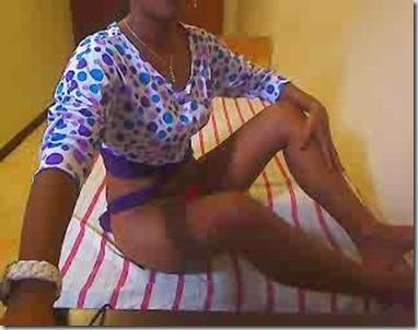 indian hot webcam ass